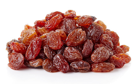 Can My Dog Eat Raisins?