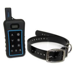 E Collar Dog Training Tips