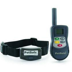 PetSafe Elite Remote Trainer for big dogs