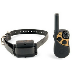 PetSafe Yard & Park Rechargeable Dog Training Collar Image