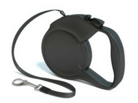 Retractable Dog Leash Image