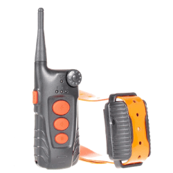 Aetertek Dog Training Collar Image
