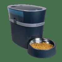 PetSafe auto dog feeder